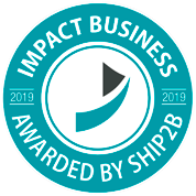 Ship2B Awards 2019 Finalist